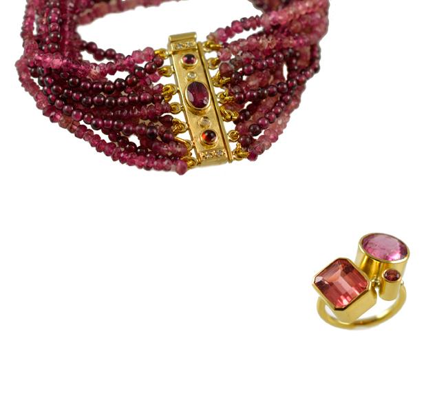 pink imagem 2