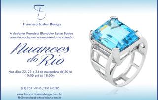 convite-para-internet-nuances-do-rio-novembro-2016-anel-com-degradee-azul