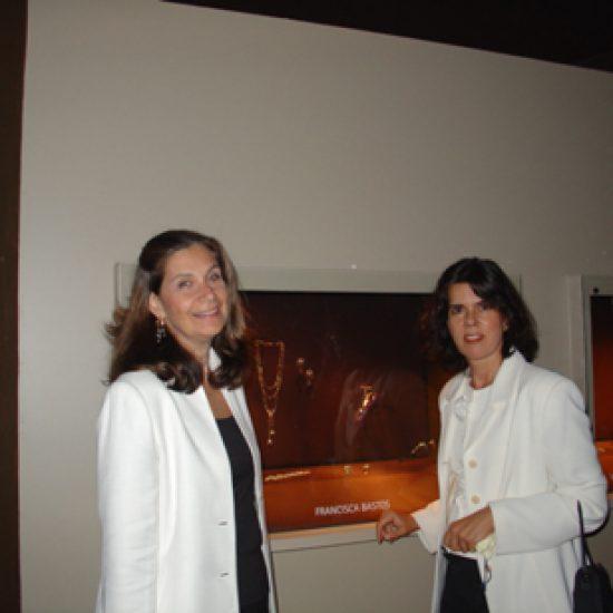 Joia Brasil (Fashion Rio) 2004