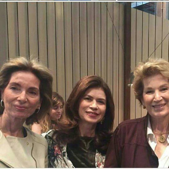 Ida Joia Brasil 2016