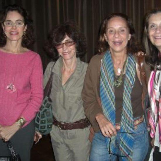 Jóia Brasil 2012
