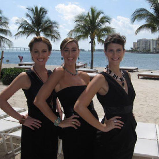 Despierta America Miami 2009