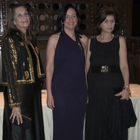 Joia Brasil New York 2009